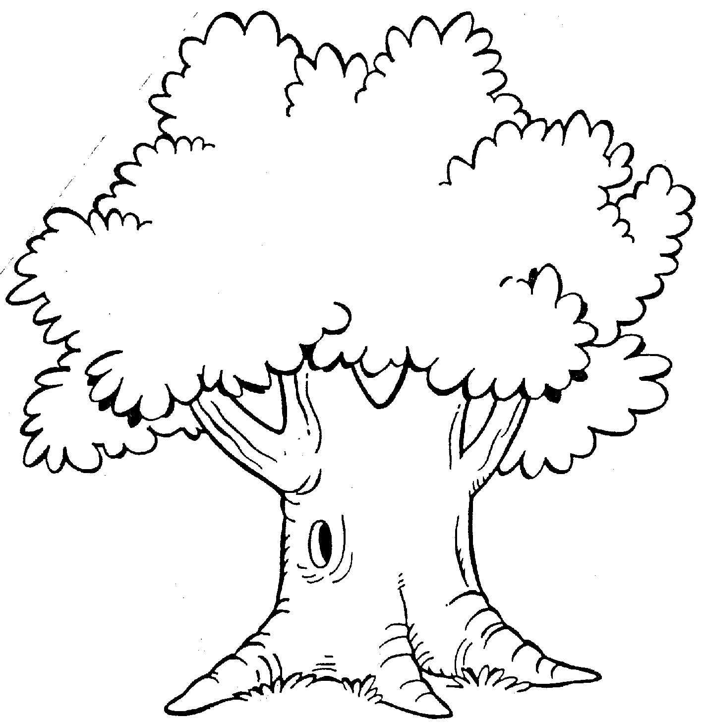 Tumbuhan Clipart 20 Free Cliparts