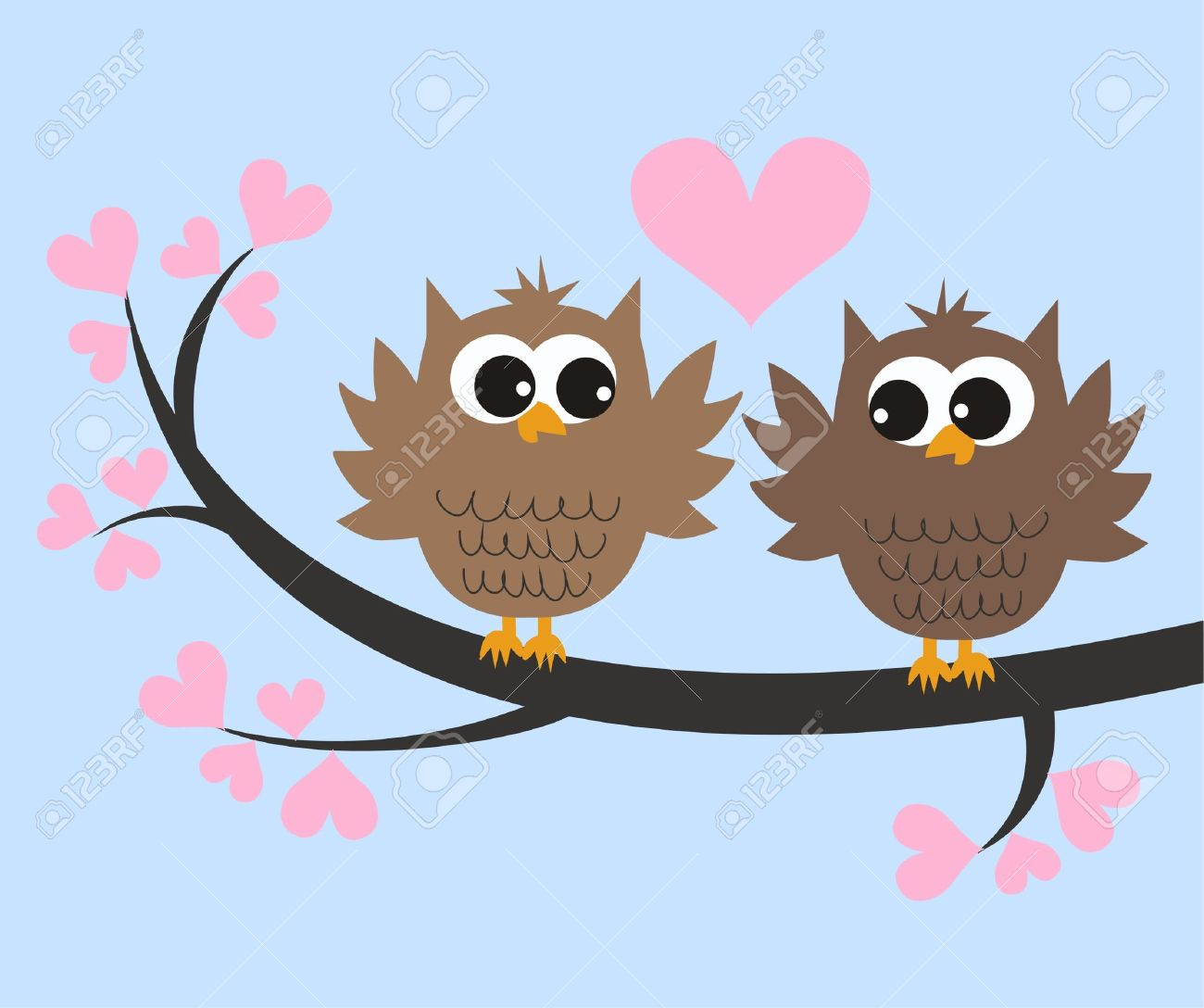Valentines Happy Clipart Day Free