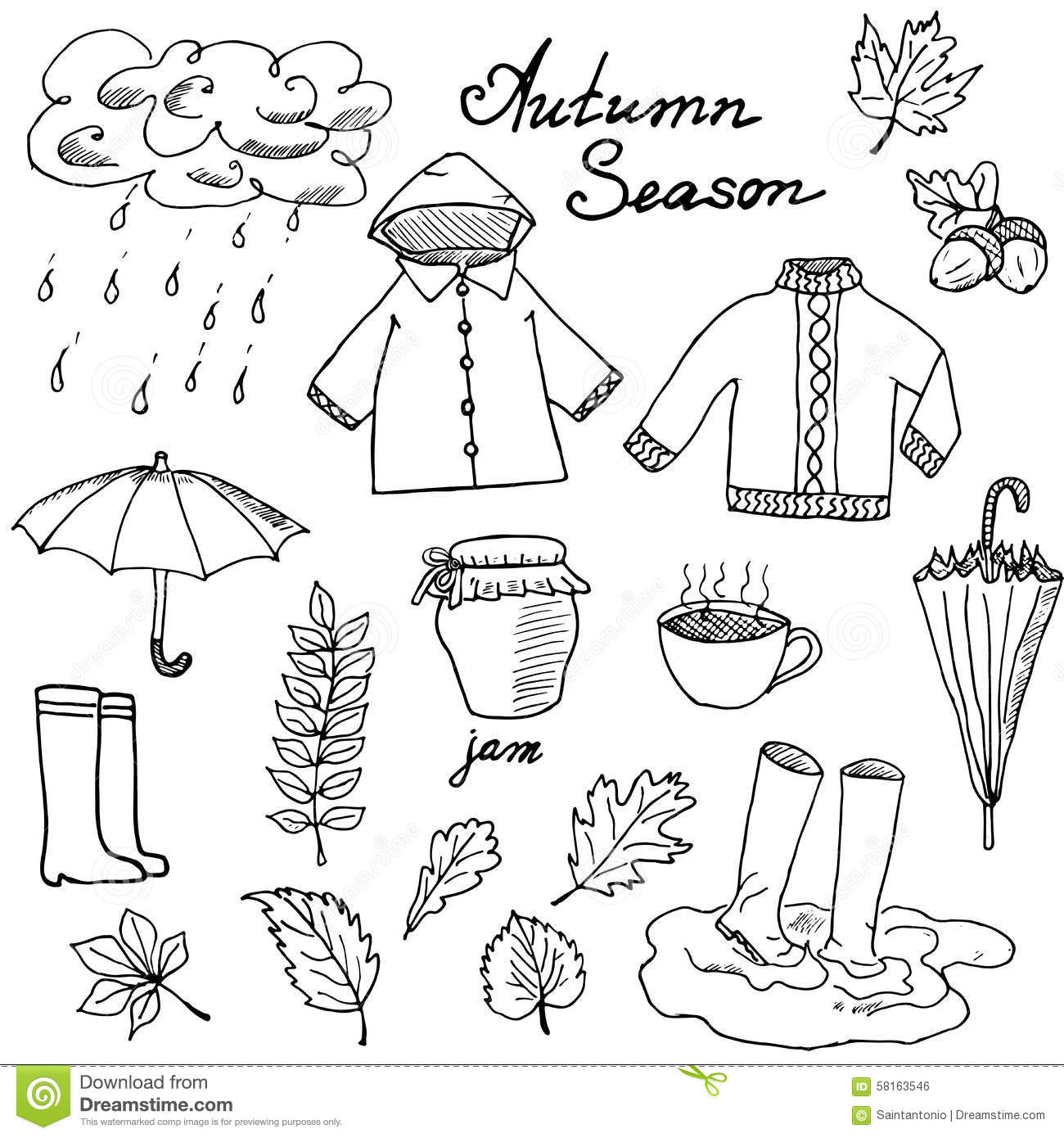 Wear All White Clipart 10 Free Cliparts