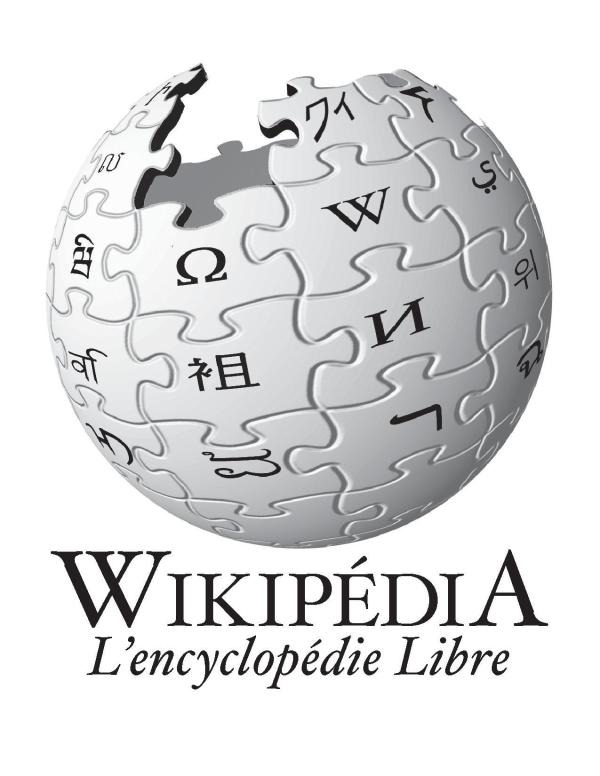 Wikipedia clipart 20 free Cliparts   Download images on ...