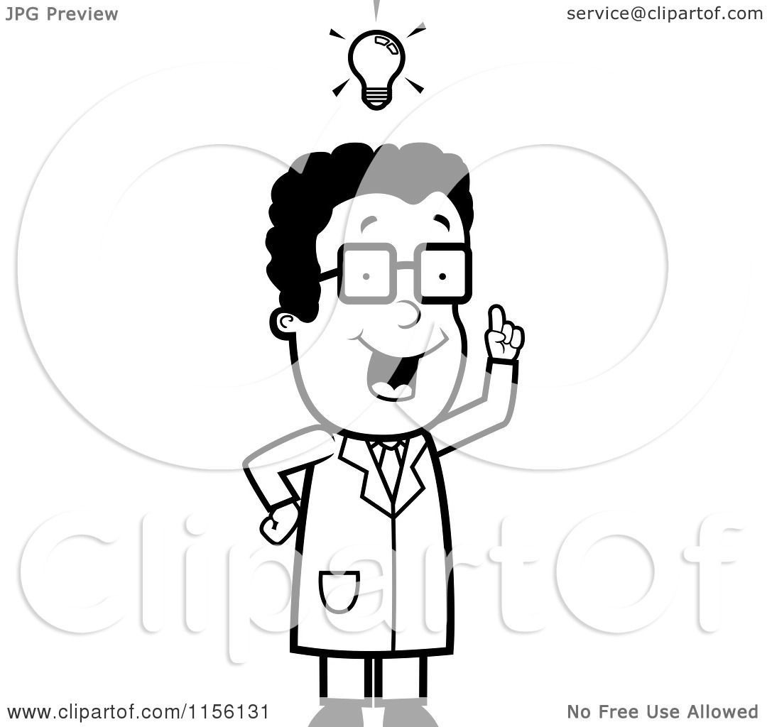 Wit Clipart 20 Free Cliparts