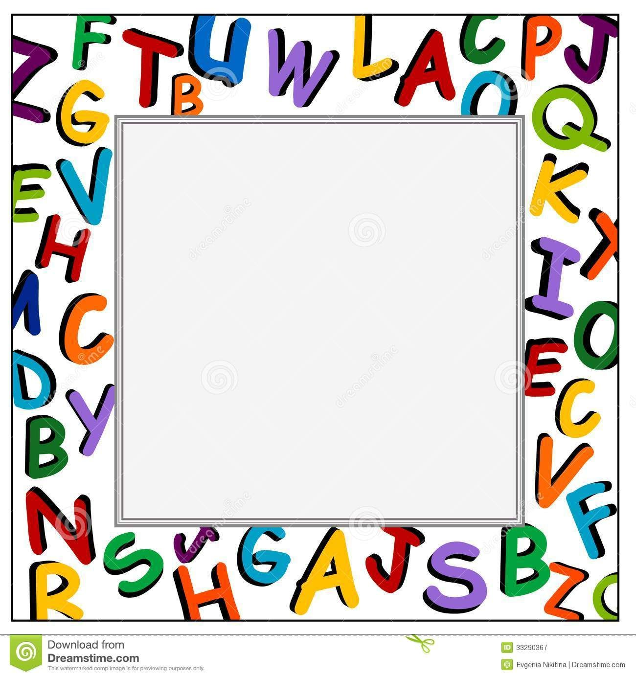 Worksheet Clipart For Teachers 10 Free Cliparts