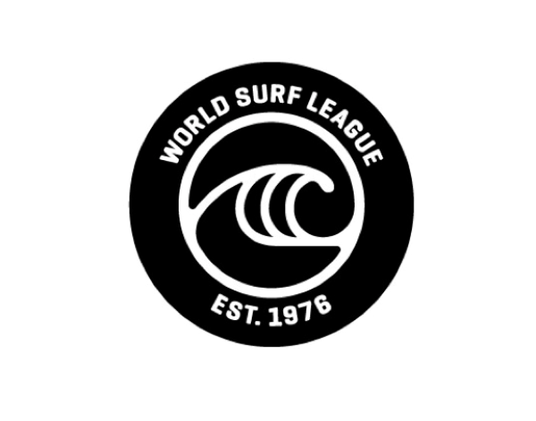 wsl logo 10 free Cliparts | Download images on Clipground 2020