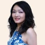 ボイトレ講師|宮本-京子