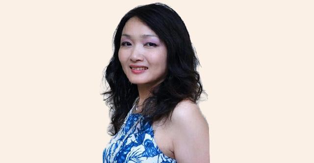 ボイストレーニング講師|宮本 京子