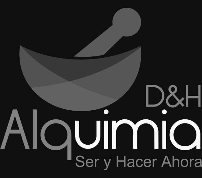 D&H Alquimia