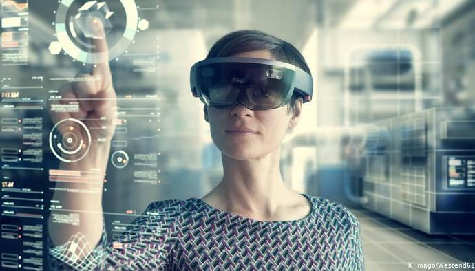 Although still in its infancy, many believe the potential of the metaverse to be huge