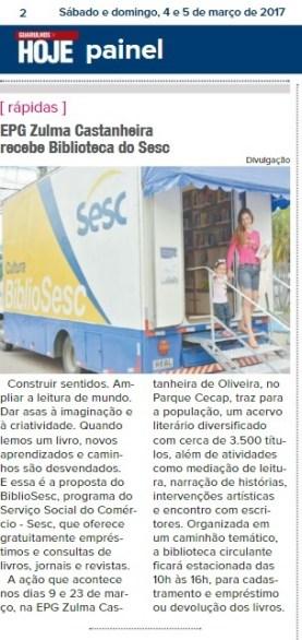 Guarulhos Hoje 04-03-2017 Página 2.1