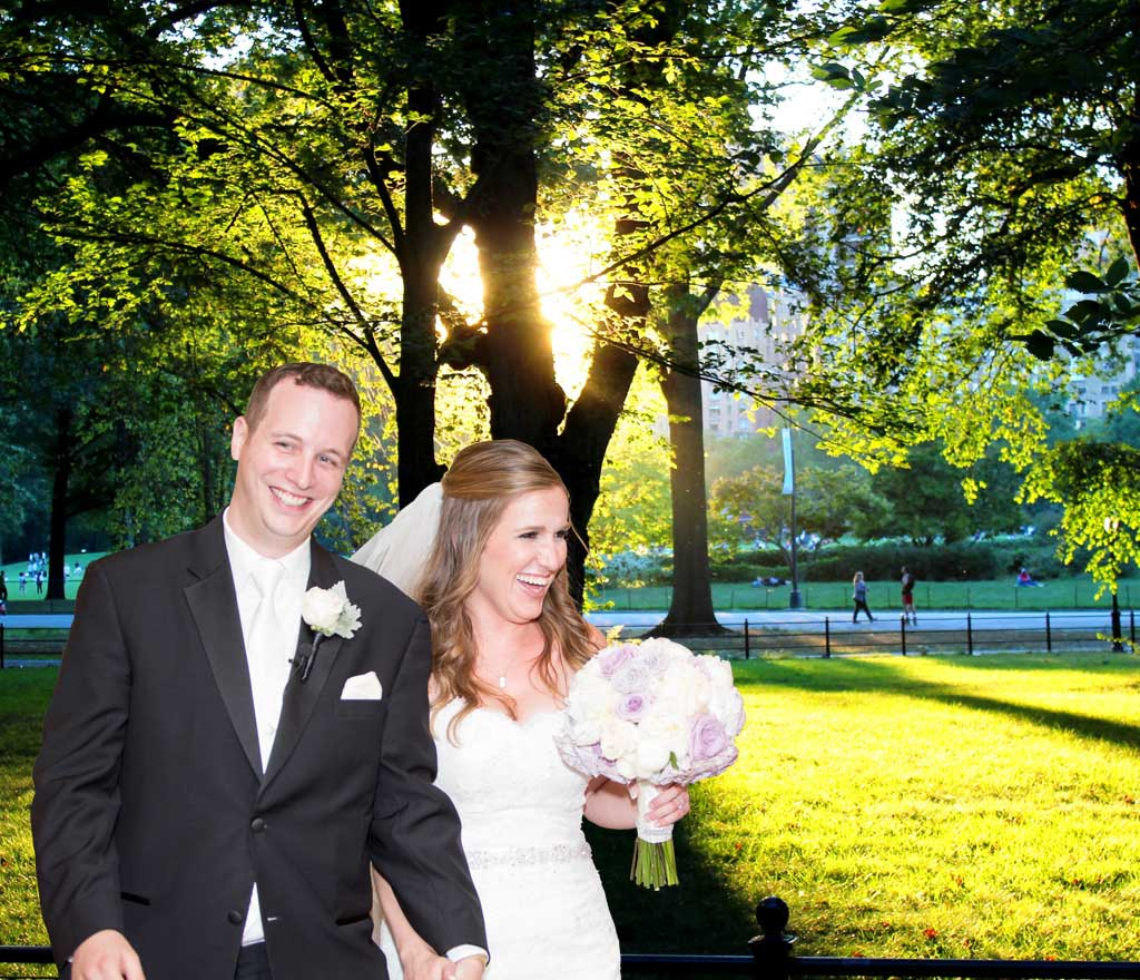 wedding photo editing service image