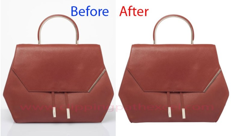 e commerce Image editing 01