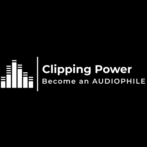 Clipping Power audio recommendations