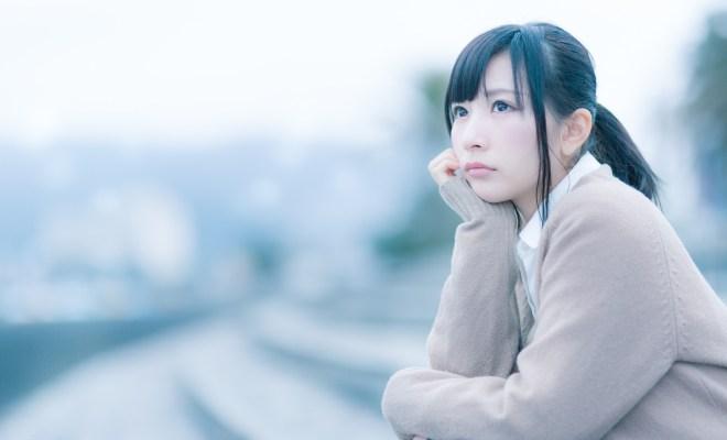 JK92_hohohiji20150222103753_TP_V
