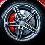 alloy-wheel-2417026_640