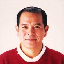 【追悼】地井武男よ、永遠に… 名優の代表作を振り返ってみよう