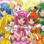 『スマイルプリキュア!』6人目の新キャラクター判明!!! まさかのあのキャラが…ッ!!!【ネタバレ】