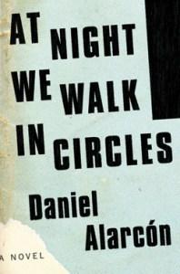 at-night-we-walk-in-circles