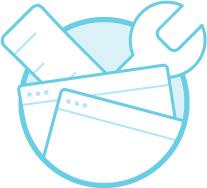 Catálogo completo de software ERP