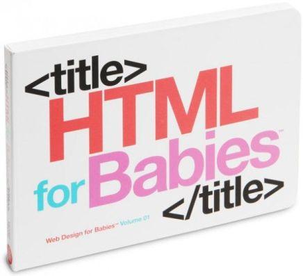 html_cuentos niños