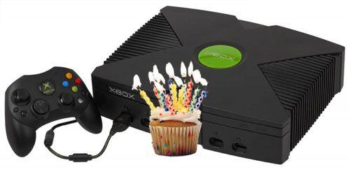 Xbox-birthday- anniversary