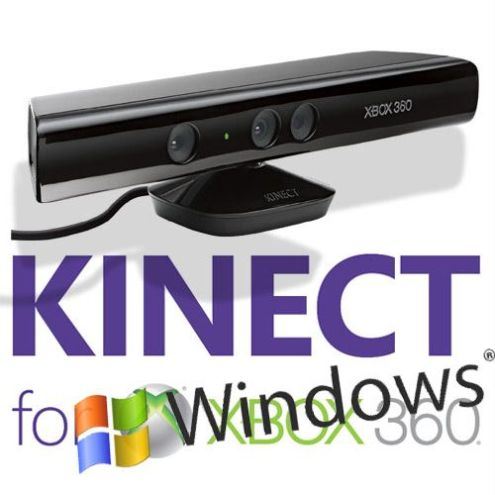 kinect-windows-pc-TV