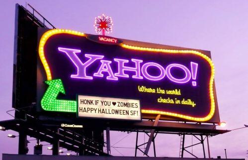 yahoo_billboard SF