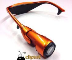 panasonic wearable camera POV1