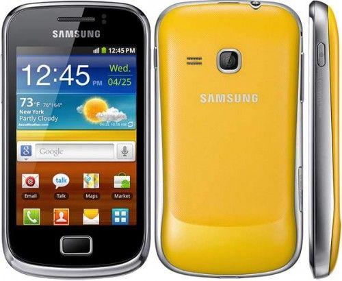samsung-galaxy-mini-2-android mwc