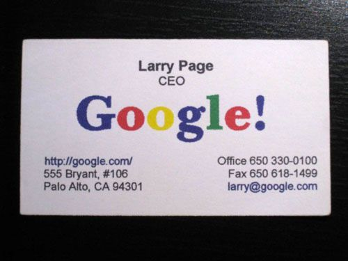 Larry-Pages-Google-Business-Card-1998