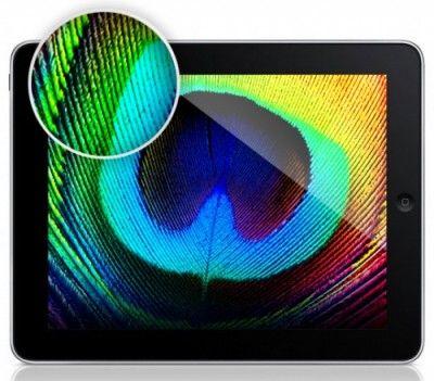 ipad-retina-display-