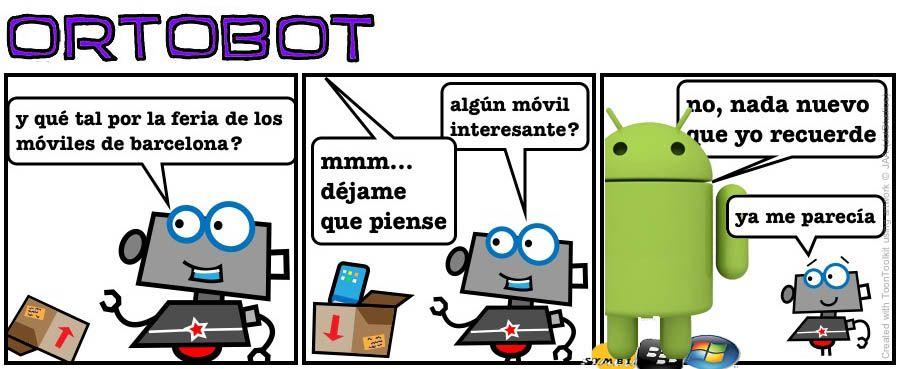 ortobot