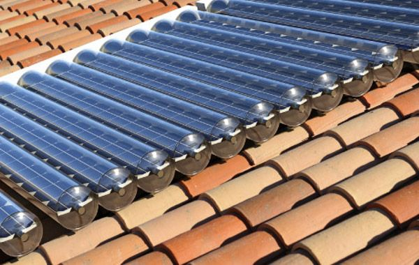 VIRTU-panel-hibrido-solar-PVT-tejado