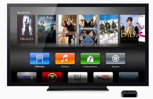 apple-tv-2012