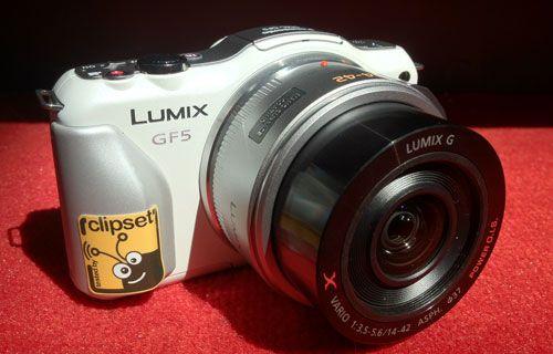 gf5-lumix