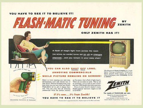 zenith-flashomatic-mando-a-distancia