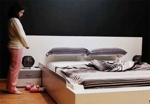 Bed-that-makes-itself-OHEA