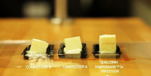 qualcomms-snapdragon-s4-keeps-it-cool-refuses-to-cook-your-breakfast-video---engadget