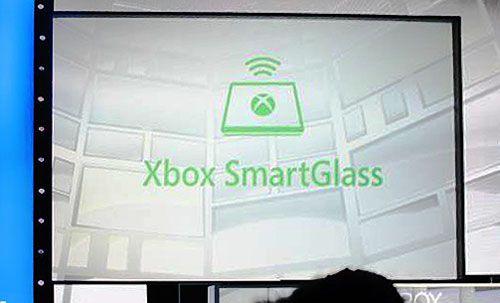 xbox_smartglass_e3