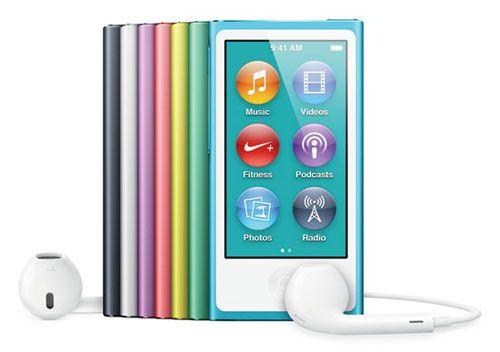 Apple-iPod-Nano-