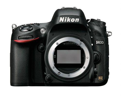 D600_nikon_