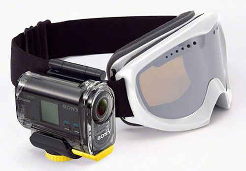 sony-action-cam-xl