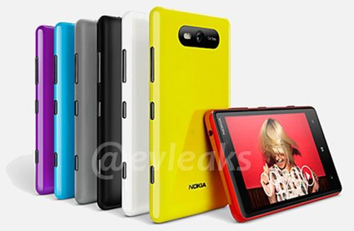 Nokia-Lumia-920-con-Windows-Phone-8