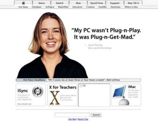 6 october-2002-apple-goes-on-the-attack-against-microsoft-who-has-by-now-basically-won-the-pc-war-larry-ellison-resigns-from-apples-board