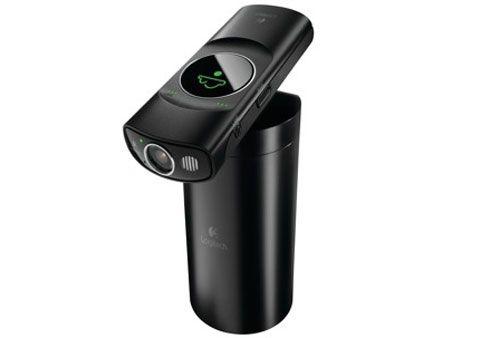 Logitech-Broadcaster-Wi-Fi-Webcam-600x