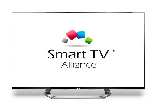 Smart-TV-Alliance