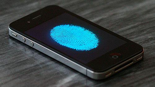 iphone-fingerprint