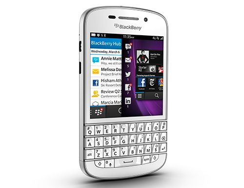 BlackBerry-Q10-1