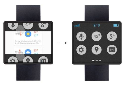 Google-Smartwatch-Concept