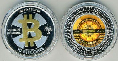 10_casascius_bitcoin_silver_gold_logo