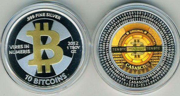 _bitcoin_silver_gold_logo