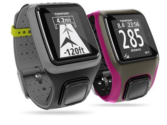 TomTom_GPS_Watch_2013